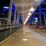 Brisbane Brücke