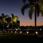 Cairns Promenade